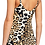Thumbnail: Leopard Tunic Dress