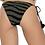 Thumbnail: Tiger Lily Bikini Bottom