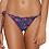 Thumbnail: Fiore Ripple Bikini Bottom