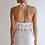 Thumbnail: Mini Crochet Dress