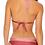 Thumbnail: Bloom Bikini Top DD