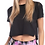 Thumbnail: Basic Crop Top