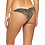 Thumbnail: Reversible Dreamy Ruched Back Tie Side Bottoms