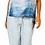 Thumbnail: Straight Up Linen Pant