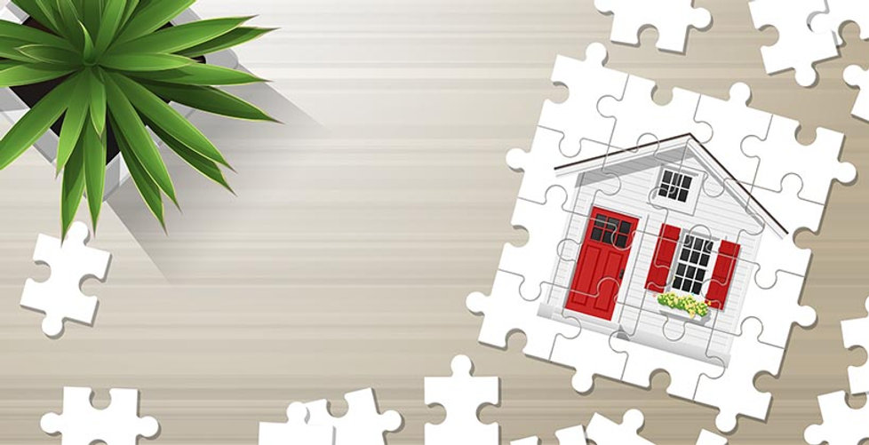 House puzzle cropped no white edge.jpg