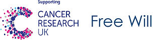 2020 cancer research signature footer.jp