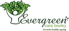 Evergreen Logo.jpg