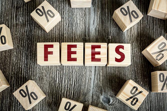 shutterstock_336450779 fee.jpg