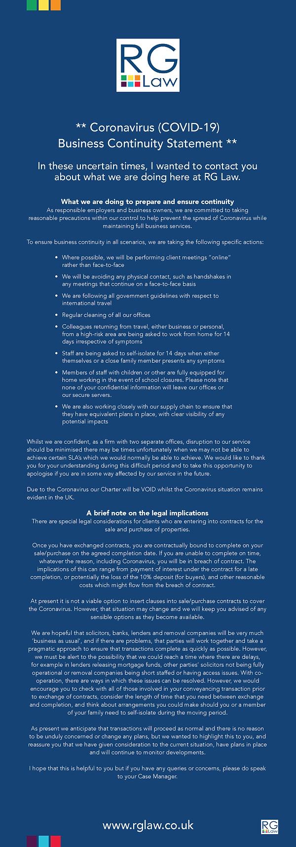 RG-Law-Notice-2.png