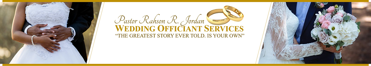 wedding officiant banner.png