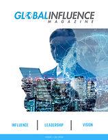 2019 Q3 - Global Influence Mag