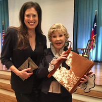 Beth Purpich Bag with Beth.jpg