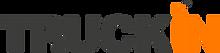 truckin-logo_3x.png