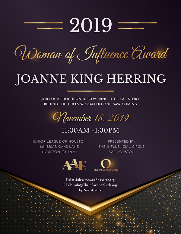 539332_Joanne Herring Invitation_1_10031