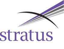STRATUS_logotype 2C.png