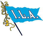 ILA FLAG art final.jpg