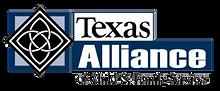 Alliance Logo-transp-110.png