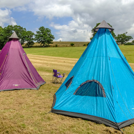 Camping 5.jpg