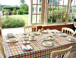 Breakfast Table 2.jpeg