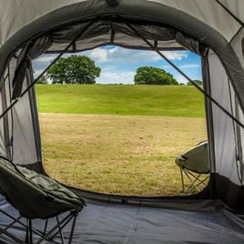 Camping 6.jpg