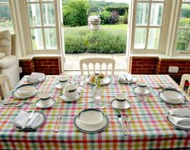 Breakfast Table 1.jpeg