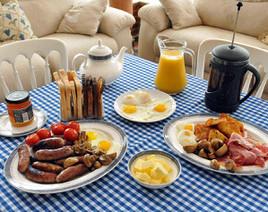 Breakfast 2.jpeg