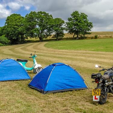 Camping 4.jpg