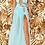 Thumbnail: Body Itacare bora bora Fabulous Agilita