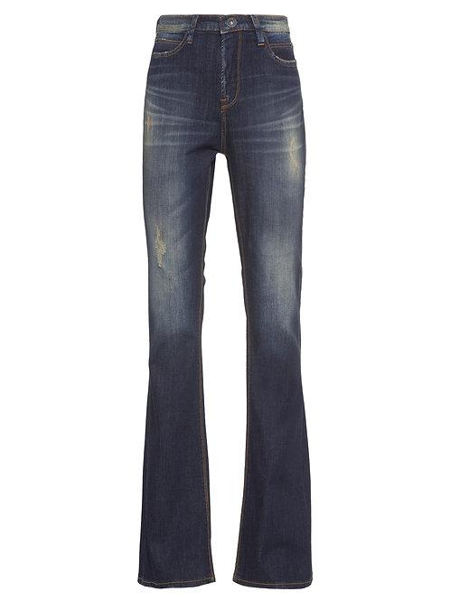 Calça jeans Animale Mega Flare
