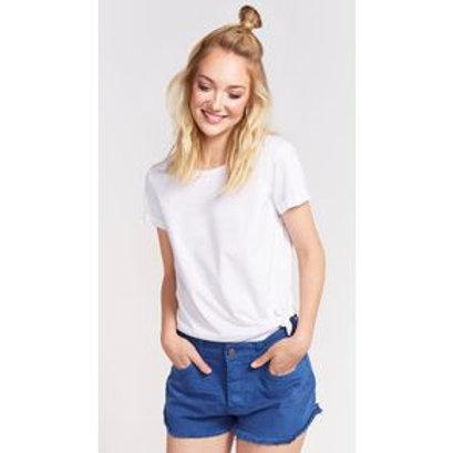 Shorts Color - Azul