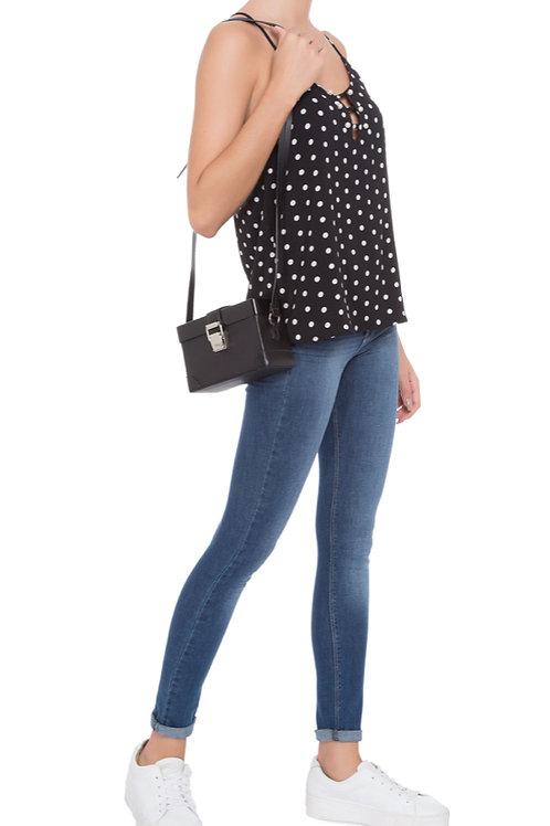 Calça jeans skinny - Animale