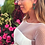 Thumbnail: Body Carol Bassi Kate Bachinsale off white Camila Coelho para Carol Bassi