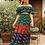 Thumbnail: Conjunto Leopard Colors - Sclub