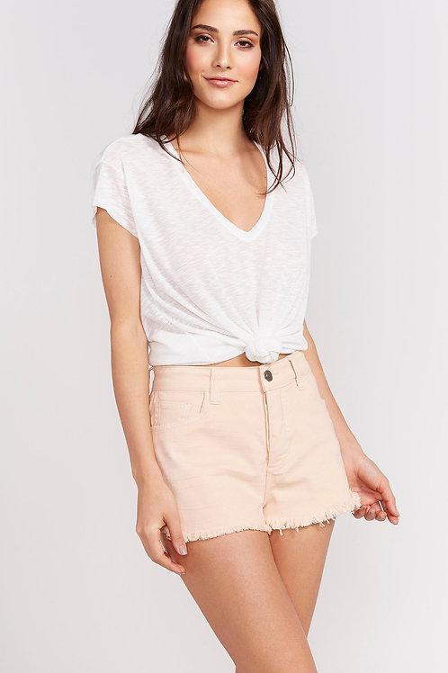 Shorts Color - Rosa