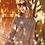 Thumbnail: Blusa manga longa detalhes bordados - PatBo