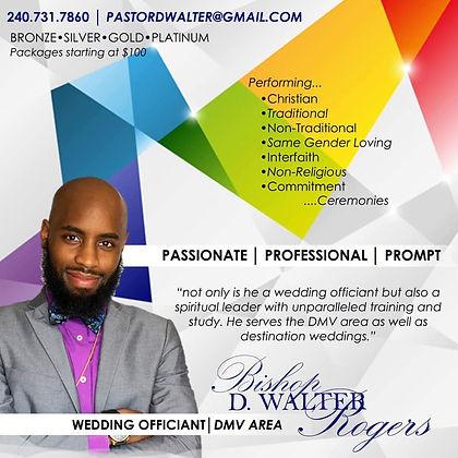 Wedding Officiant.jpg