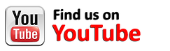 youtubefollow.png