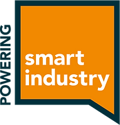 Powering Smart Industrie fc.png