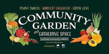 TSHIRT NECC Community Garden.jpg