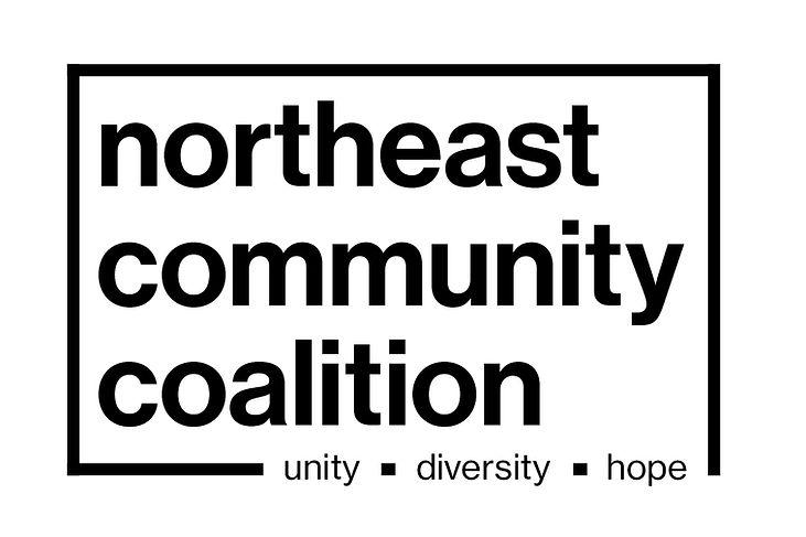 Northeast Community Coalition Logo_Verti