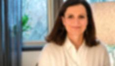 THERAPIE KONZEPT Mögeldorf   Christine Rinderspacher-Steiner   Über mich
