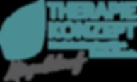 logo-rinderspacher-steiner-74-142-148_60