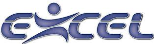 Excel_logo_edited.jpg