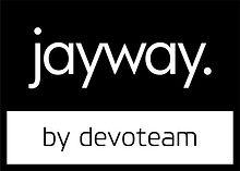 Jayway.jpg