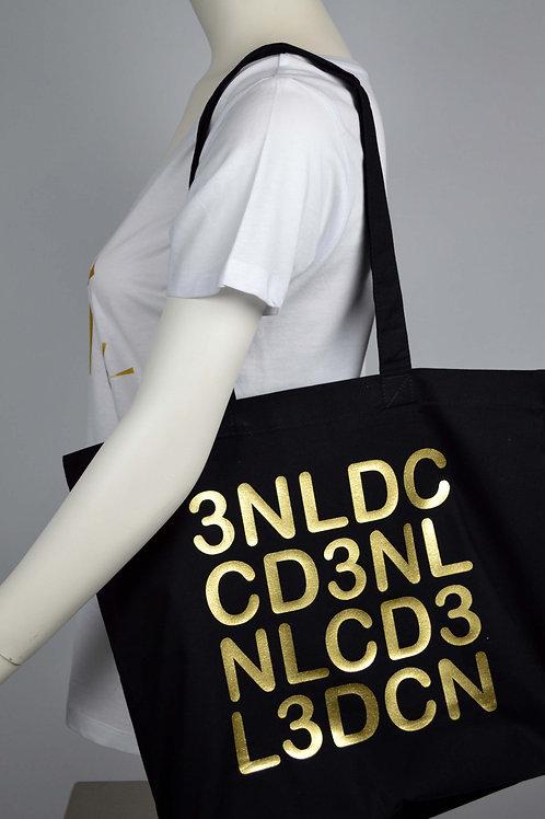 Shoppingbag medium