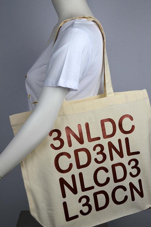 Shoppingbag Large