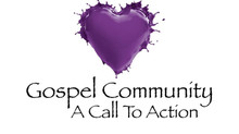 Gospel Community: A Call to Action
