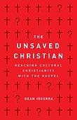 unsaved christian book cover.jpg