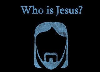 Jesus the Christ: Fully God & Fully Man