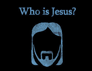 who-is-jesus_edited.jpg